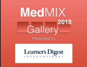 LDI-MedMIX-2018