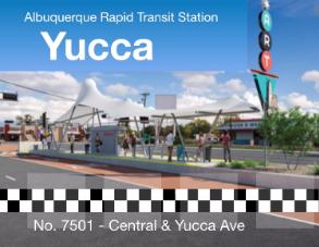 ART.Station Yucca