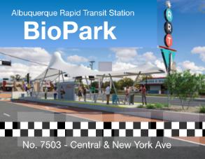 ART.Station BioPark