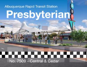 ART.Station Presbyterian