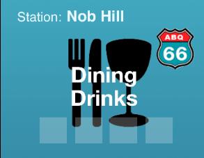 station.NobHill Dining