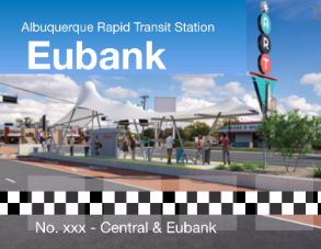 ART.station Eubank