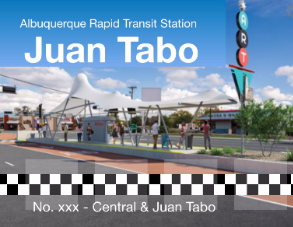 ART.station Juan Tabo