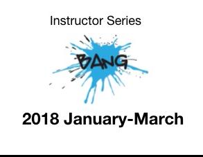 Bang-2018Jan