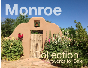 MonroeCollection-Sale
