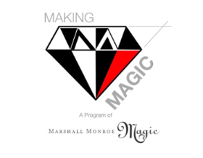 Making*MAGIC