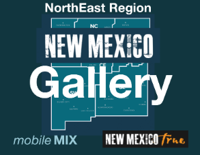 NMTrue-Mobile-NorthEast