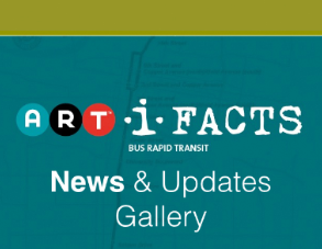 ART-i-FACTS Gallery