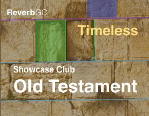 RGC-Old Testament